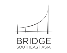 Bridge SouthEast Asia