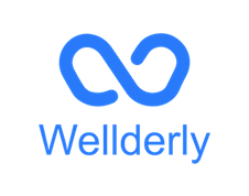 Wellderly
