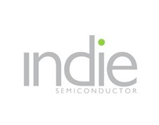 Indie Semiconductor