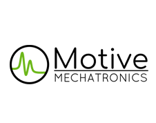 Motive Mechatronics