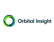 Orbital Insight