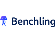Benchling: Powering Life Science Research